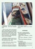 Fagblad 4-2009 - CO-SEA - Page 7