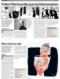 Pablo Picasso skabte duen som det moderne ... - Politiken Plus - Page 5