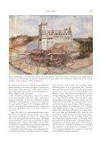 (†)SLOTSKIRKER PÅ KOLDINGHUS - Nationalmuseet - Page 5