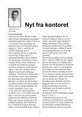 Kn-marts-06 - Skoleporten Spjald Skole - Page 4