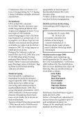 Kn-marts-06 - Skoleporten Spjald Skole - Page 6