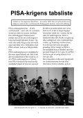 Kn-marts-06 - Skoleporten Spjald Skole - Page 7
