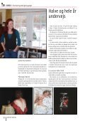 Annisse - GINNY PAGE - Page 2