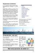 November 2006 - Dragør Sejlklub - Page 5