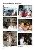 November 2006 - Dragør Sejlklub - Page 6