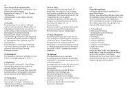 Vedtægter, revideret 2010 - Lokalhistorisk Arkiv