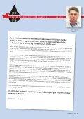 FFFS fronter en meget prinisppiell rettsak Belønning som fortjent ... - Page 5