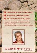 aloha massage - lis cadovius - Page 5