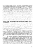 Om tolkning af trivariate analyser med Gamma - Page 2