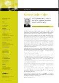 Ledernes første bud efter reformen Tema Side - Offentlig Ledelse - Page 2
