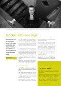 Ledernes første bud efter reformen Tema Side - Offentlig Ledelse - Page 3