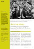 Ledernes første bud efter reformen Tema Side - Offentlig Ledelse - Page 5