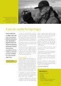 Ledernes første bud efter reformen Tema Side - Offentlig Ledelse - Page 7