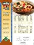 Tortillas - Shamrock Foods - Page 2