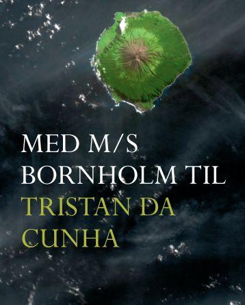 Med_MS_Bornholm_til_.. - Siden Saxo
