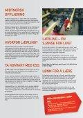 Lærlingeplass - et mangfold av muligheter - Midtnorsk Opplæring - Page 2