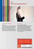Lærlingeplass - et mangfold av muligheter - Midtnorsk Opplæring - Page 3