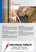 Lærlingeplass - et mangfold av muligheter - Midtnorsk Opplæring - Page 4