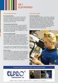 Lærlingeplass - et mangfold av muligheter - Midtnorsk Opplæring - Page 5