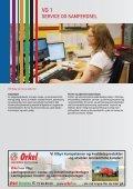 Lærlingeplass - et mangfold av muligheter - Midtnorsk Opplæring - Page 6