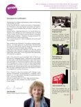 Lømmelpakke vil ramme uskyldige - Enhedslisten - Page 2