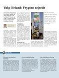 Lømmelpakke vil ramme uskyldige - Enhedslisten - Page 4