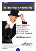 Fagblad 2 (2013) - Skorstensfejerlauget - Page 6