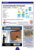 Fagblad 2 (2013) - Skorstensfejerlauget - Page 7