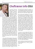 Januar 2011 - Farum Kyokushin Karate - Page 4
