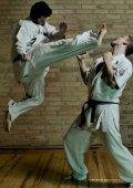 Januar 2011 - Farum Kyokushin Karate - Page 7