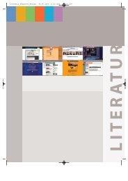 Literatur register heijnk 10.05.2002 11:41 Uhr Seite 169