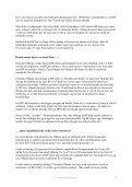CME-wp 10 7.pdf - BI Norwegian Business School - Page 4