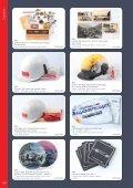 Porsche 8000er - Antico Mondo - Page 5