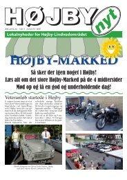 HB-Nyt Nr 5-2007.indd - Højby Nyt