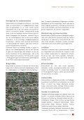 Kommuneplanrammer 2009 - Sønderborg Kommune - Page 5