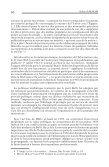 Les médias privés en Syrie - l'Assemblée de citoyens de la ... - Page 3