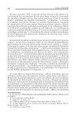 Les médias privés en Syrie - l'Assemblée de citoyens de la ... - Page 5