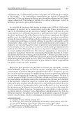 Les médias privés en Syrie - l'Assemblée de citoyens de la ... - Page 6