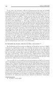 Les médias privés en Syrie - l'Assemblée de citoyens de la ... - Page 7