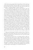 Læs et uddrag - Page 5