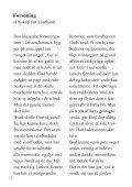 Dom Kirke Mysteriet - Roskilde Medieudvalg - Page 4