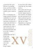 Dom Kirke Mysteriet - Roskilde Medieudvalg - Page 5
