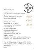 Dom Kirke Mysteriet - Roskilde Medieudvalg - Page 7