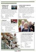 DER ER LIV I - Liv I Fjorden - Page 3