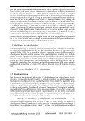 Overlappende stationsoplande: Bestemmelse af ... - Trafikdage.dk - Page 3