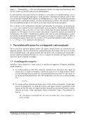 Overlappende stationsoplande: Bestemmelse af ... - Trafikdage.dk - Page 4