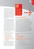 """Download GRATIS guiden """"Vejledning til Pure Labwater"""" - Page 3"""