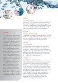 """Download GRATIS guiden """"Vejledning til Pure Labwater"""" - Page 4"""