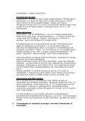 tryk her - Vejle Kredsen Skoleskak - Page 2