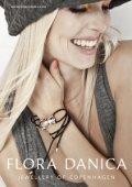 Se artiklen fra Design Ure Smykker nr 8, 2011 her. - Page 3